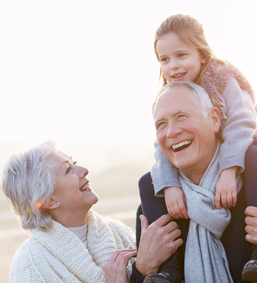 Grandparents-day-messages-feature.jpg