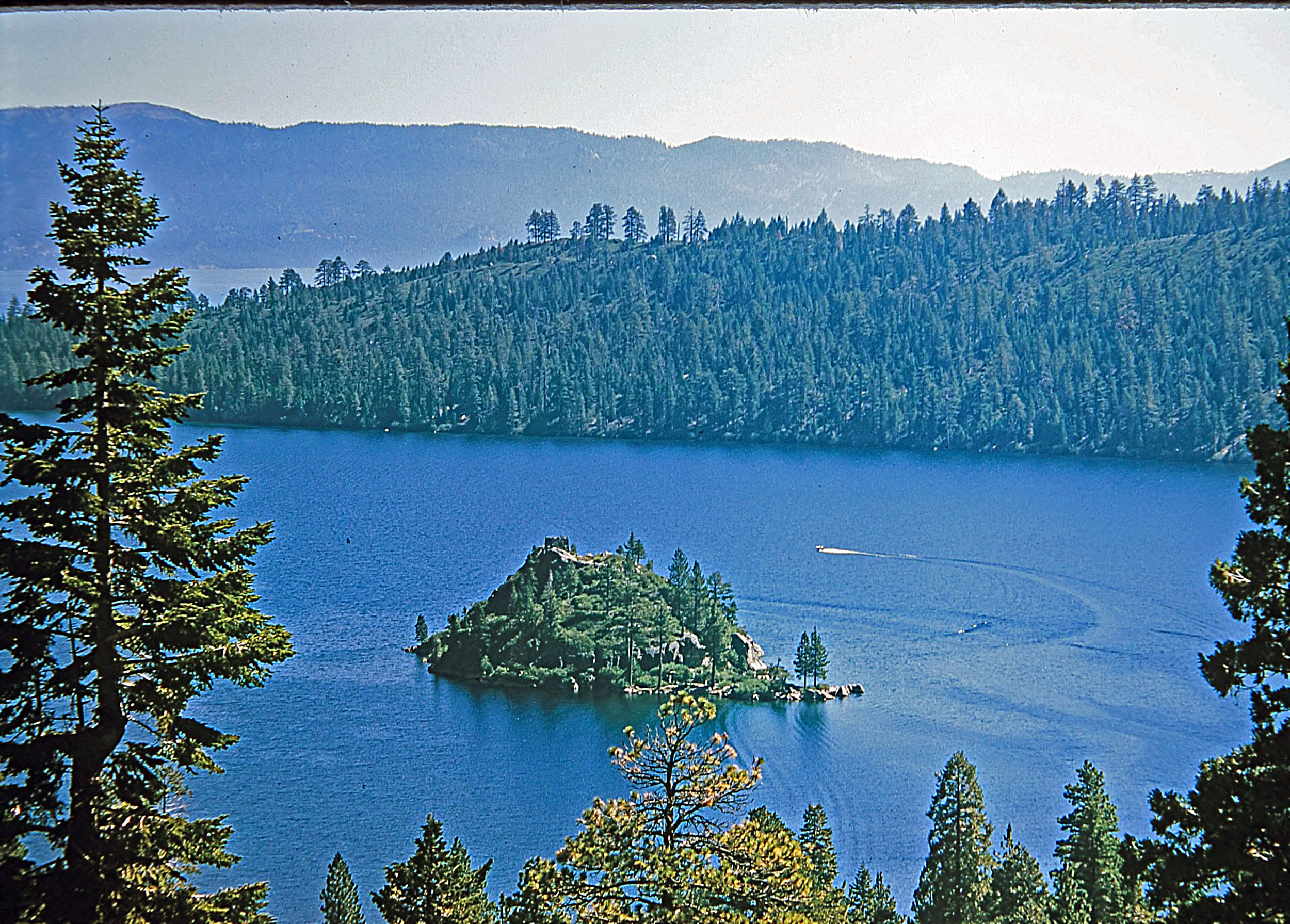 Lake Tahoe 1975 - 0050.jpg