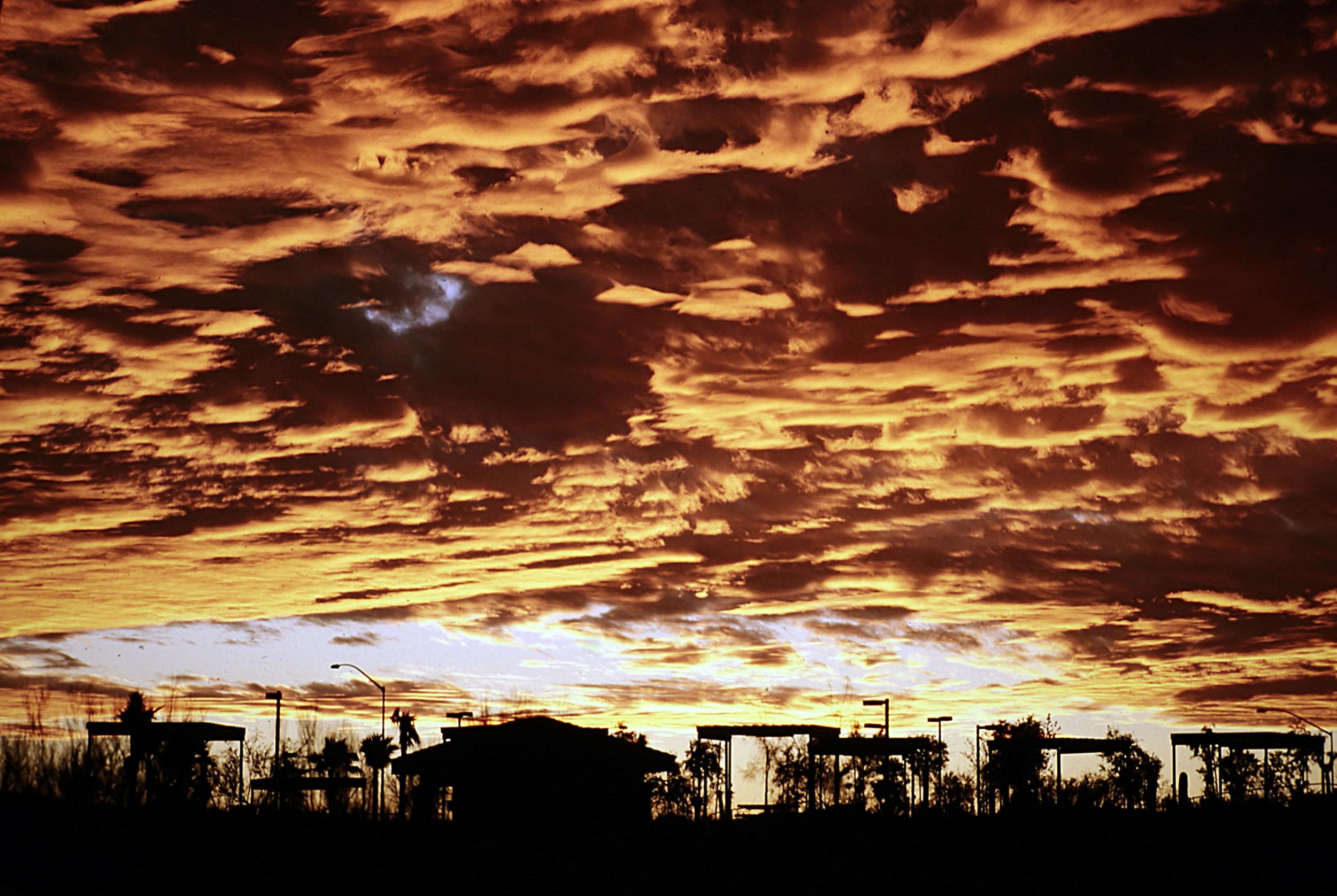 7. Tucson - 0019.jpg