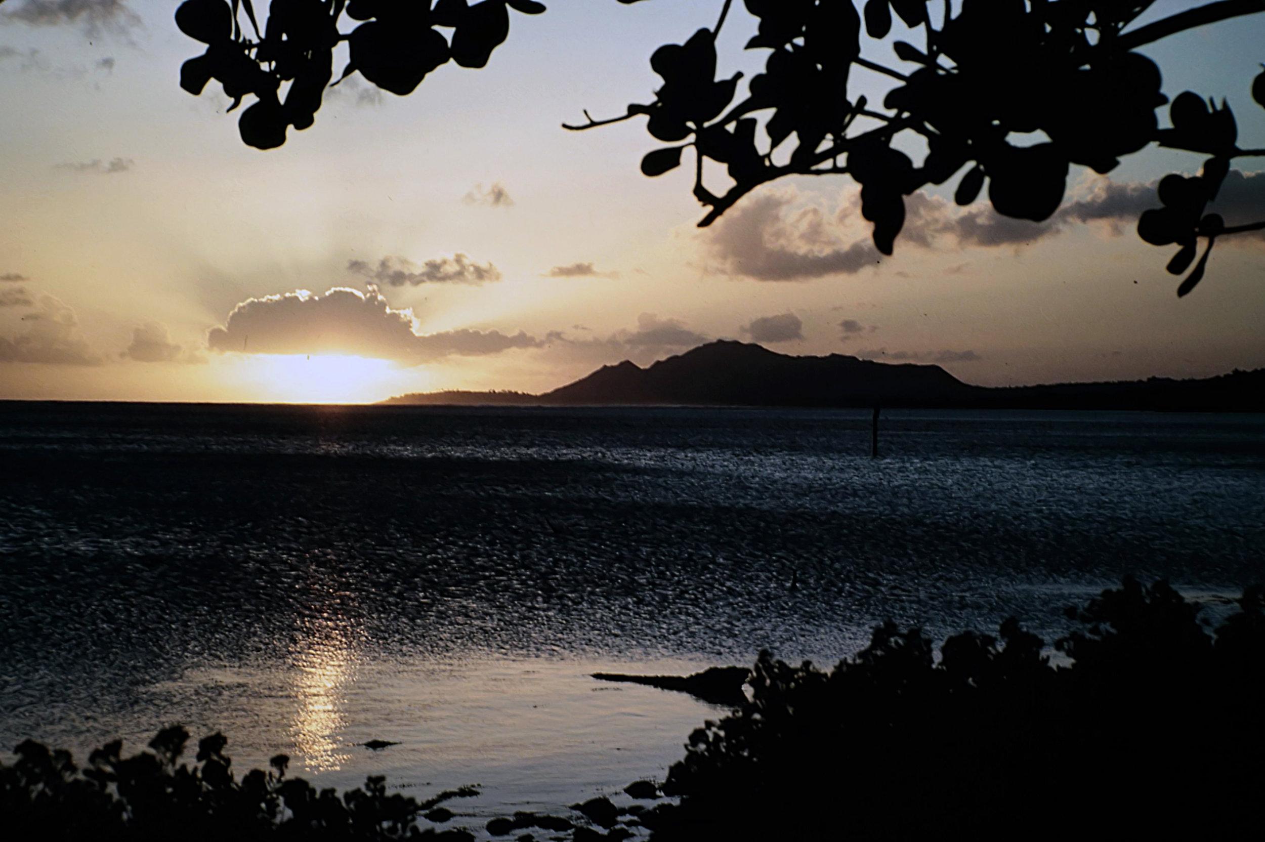 Aloha, Hawaii 1. 1977 - 0039.jpg