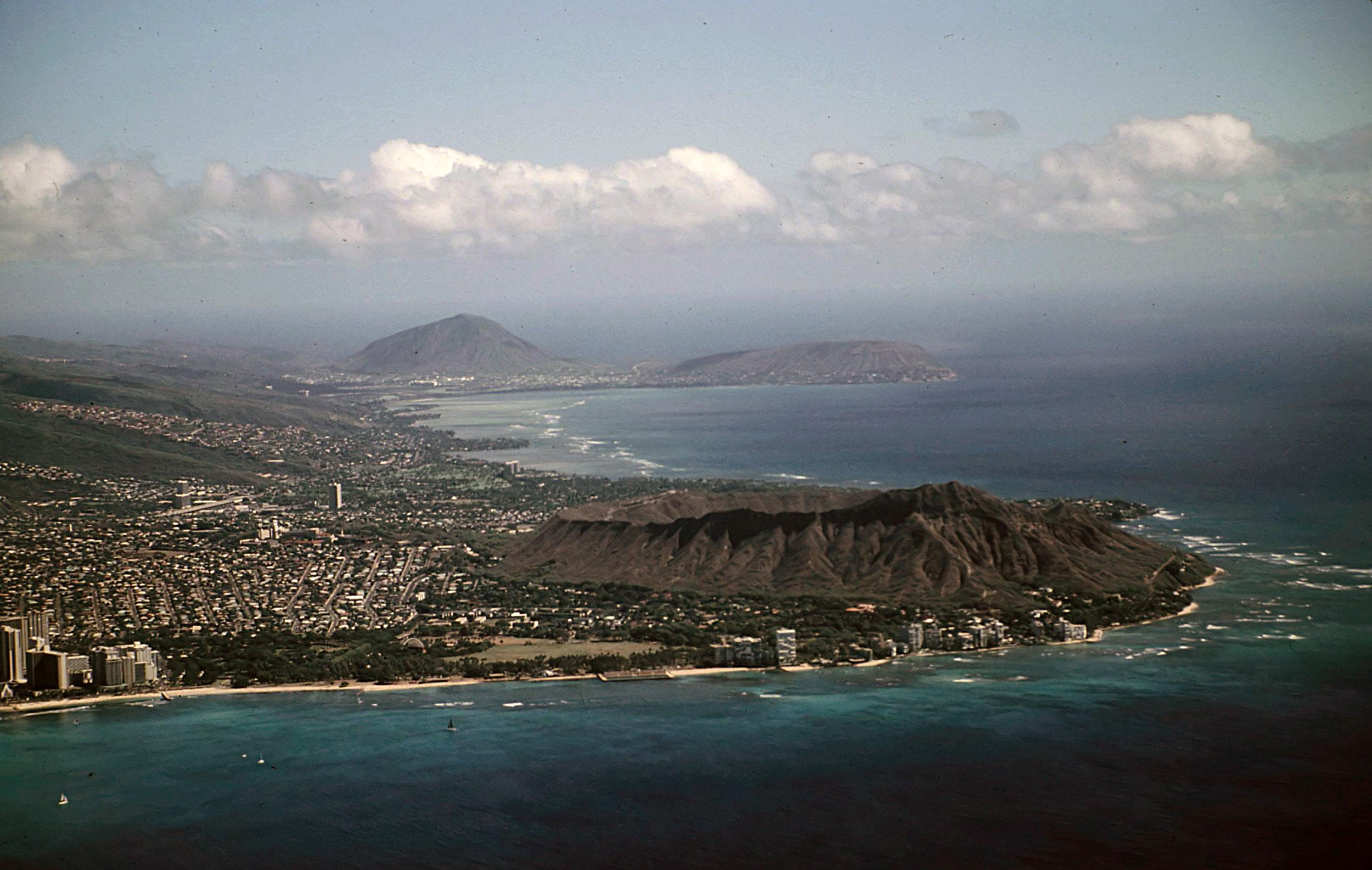 Aloha, Hawaii 1. 1977 - 0005.jpg