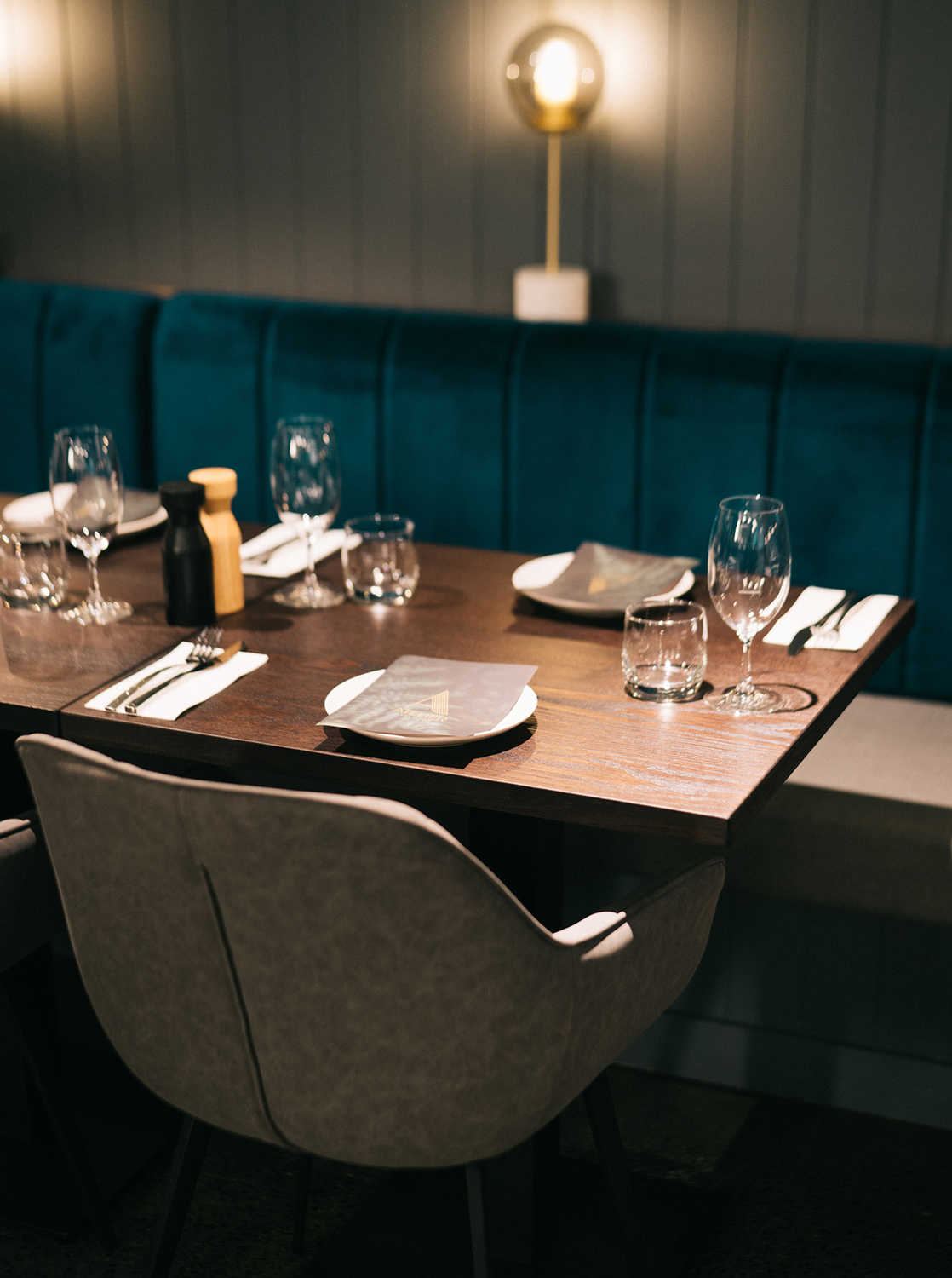 AtelierSeating