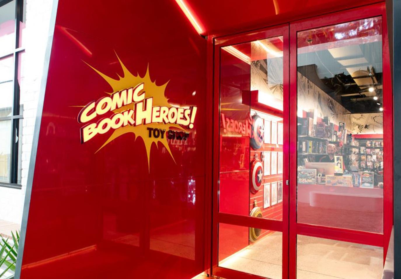 ComicBookHeroesEntry