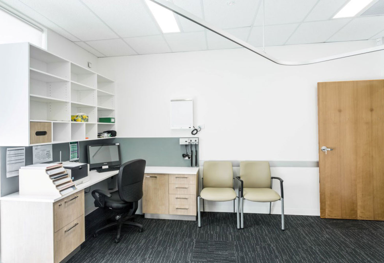 2013---Health-Point-Clinic-(2).jpg