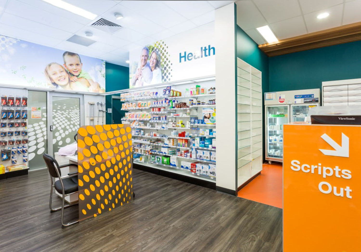 HealthPointPharmacy