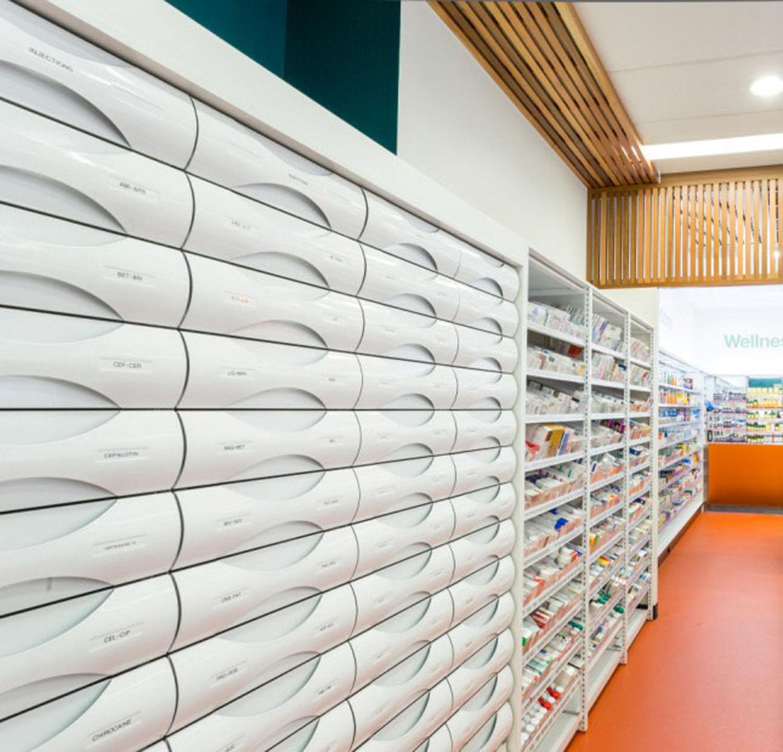 2013---HealthPoint-Pharmacy-(5).jpg