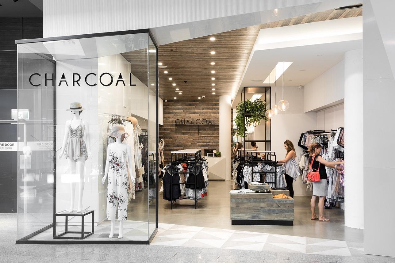 RetailStoreCharcoal