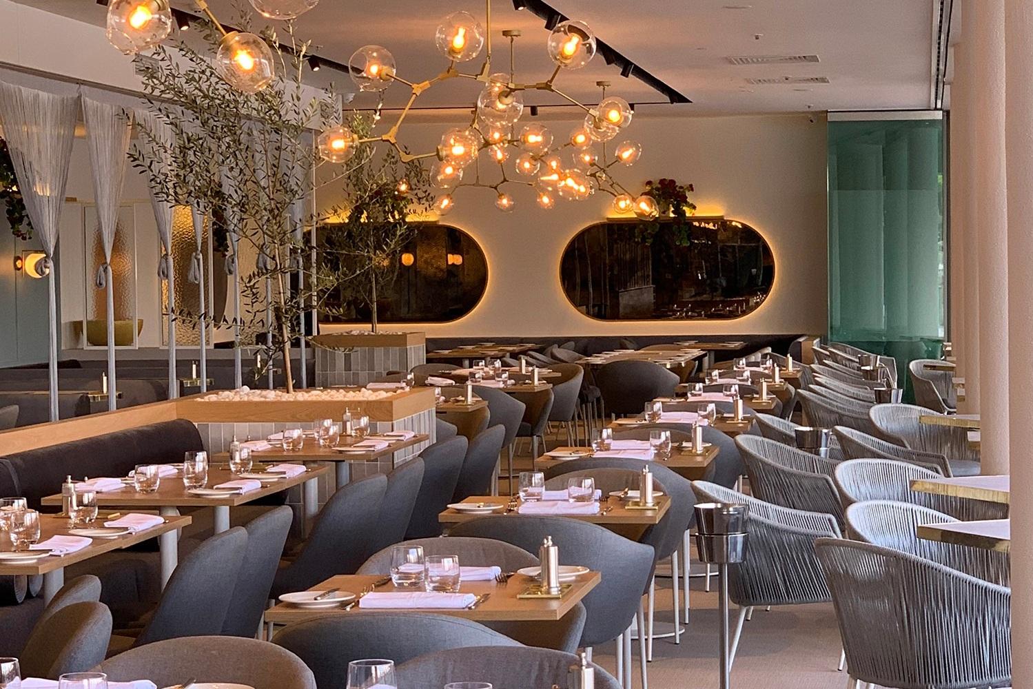 Massimo_Restaurant_Design.jpg