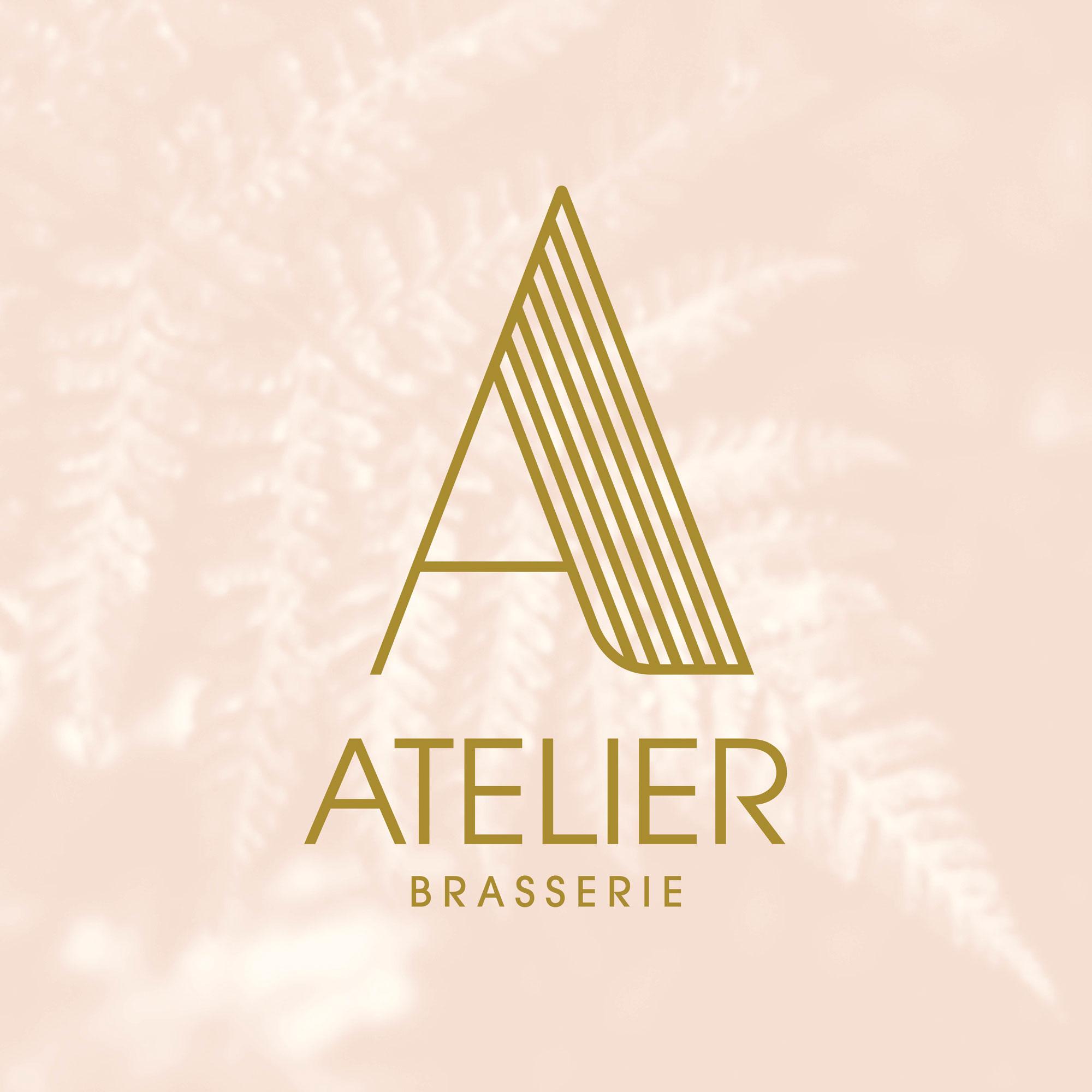 AtelierBrasserieStackedLogoBG.jpg