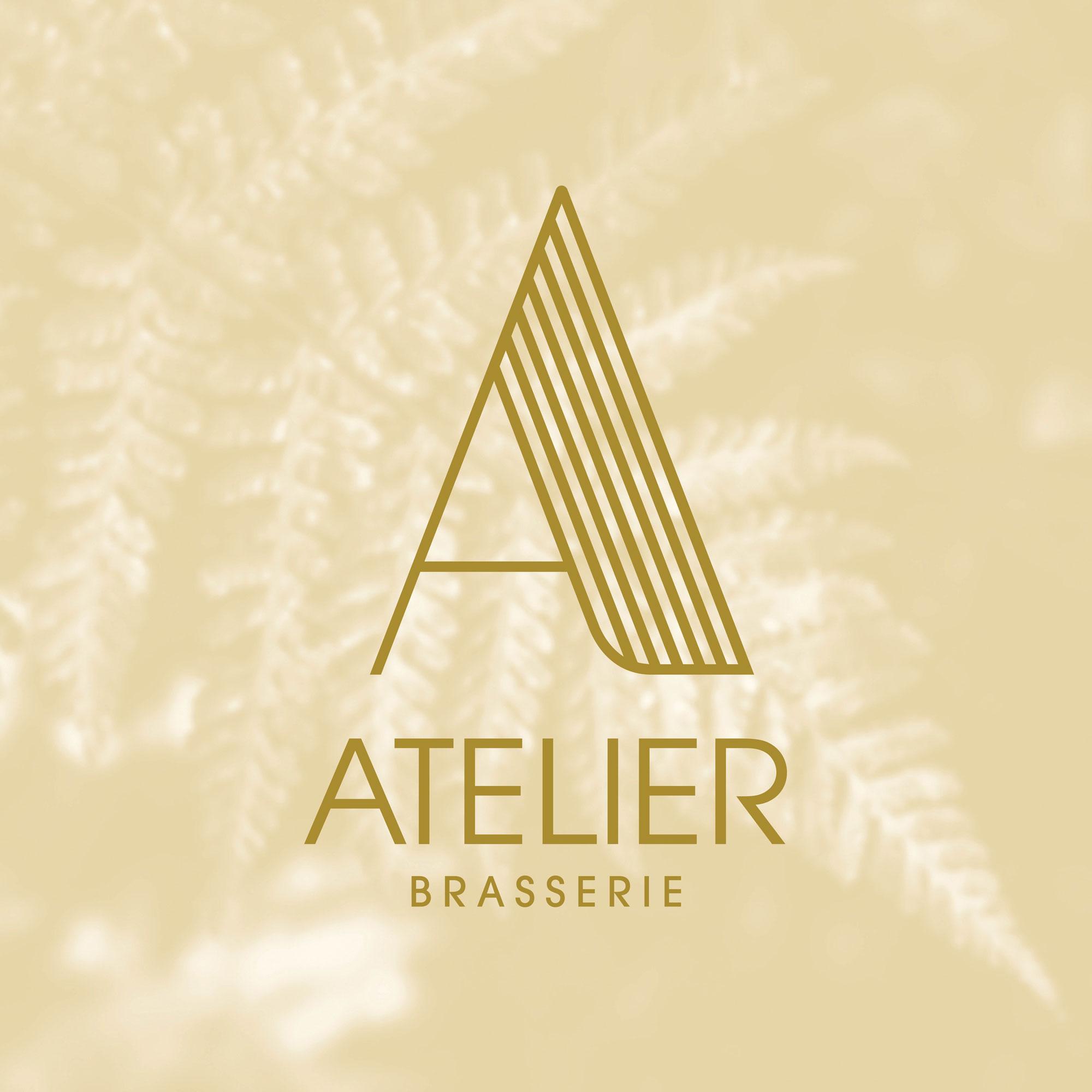 AtelierBrasserieStackedLogoBG2.jpg