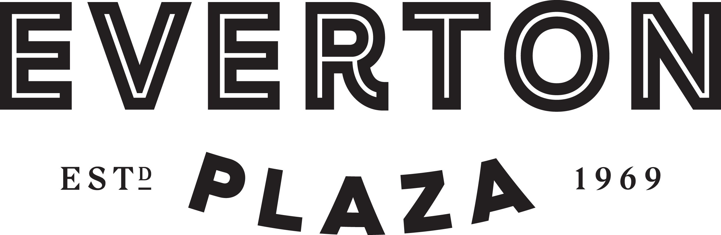 Everton_Plaza_Logo.png