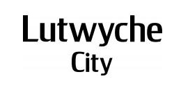 CIR218907_Lutwyche_City_Logo_Black.jpg