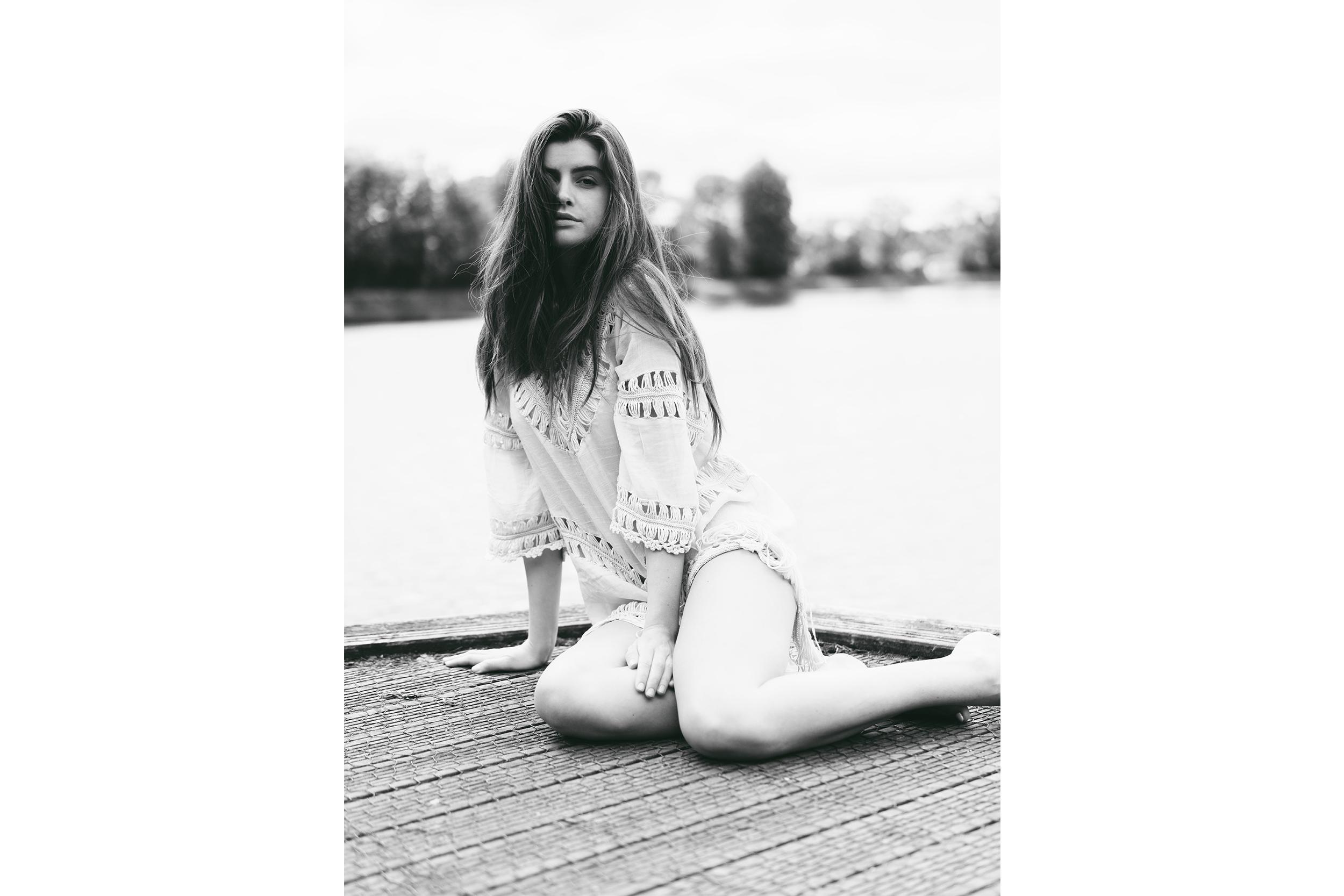 MariaMay9.jpg