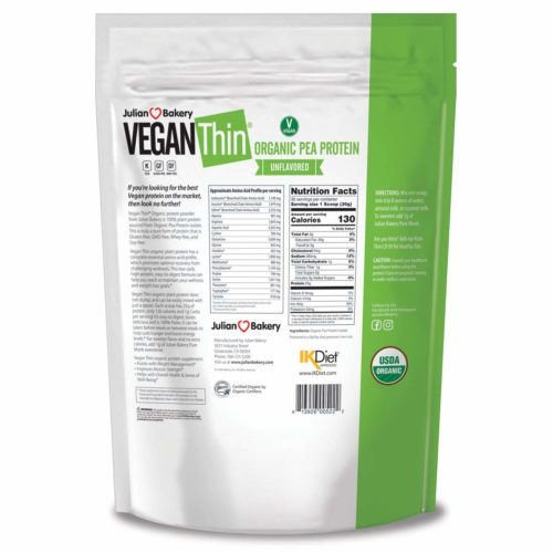 Organic-Pea-Protein-Unflavored-Back-500x500.jpg