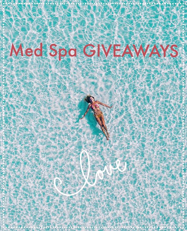 SPRING INTO INFINITE BEAUTY ⠀⠀ We are giving away one free massage and one free facial to help our gorgeous clients spring into infinite beauty and wellness. ⠀⠀ To enter:  1. Like this post. 2.Share this post with 5 friends (tap the airplane to share) 3.Tag 5 beautiful friends. You'll receive an extra entry for every additional friend you tag after 5!  4. For 5 extra entries, have your tagged friends follow us.  5. For a bonus entry, add this post to your stories by tapping plane icon. ⠀⠀ Winner will be announced on Stories on April 1st at 9pm Central time! This giveaway is not sponsored or endorsed by Instagram. By entering, you confirm you are 18+ yrs of age. Must be local to DFW or willing to travel on your own dime.