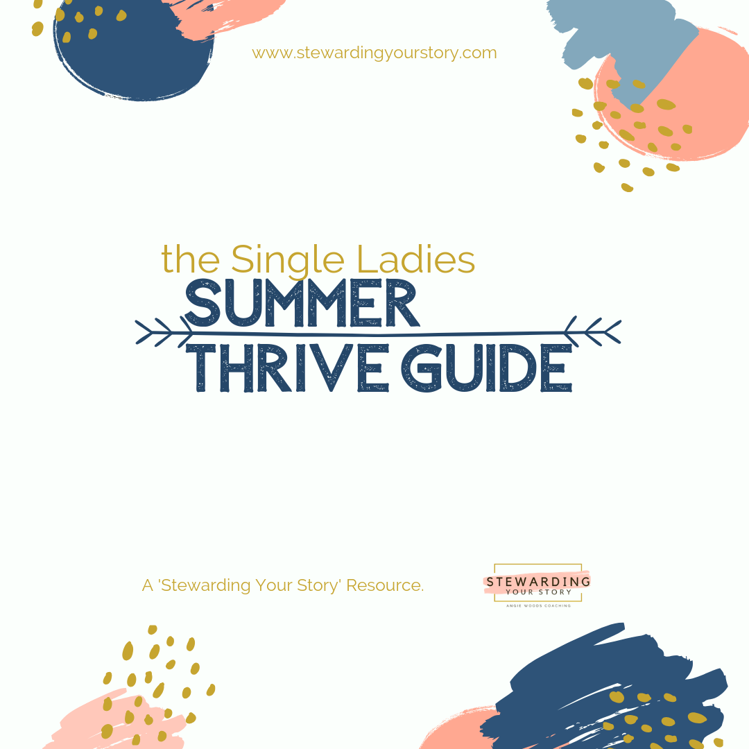 summer thrive guide Cover.png
