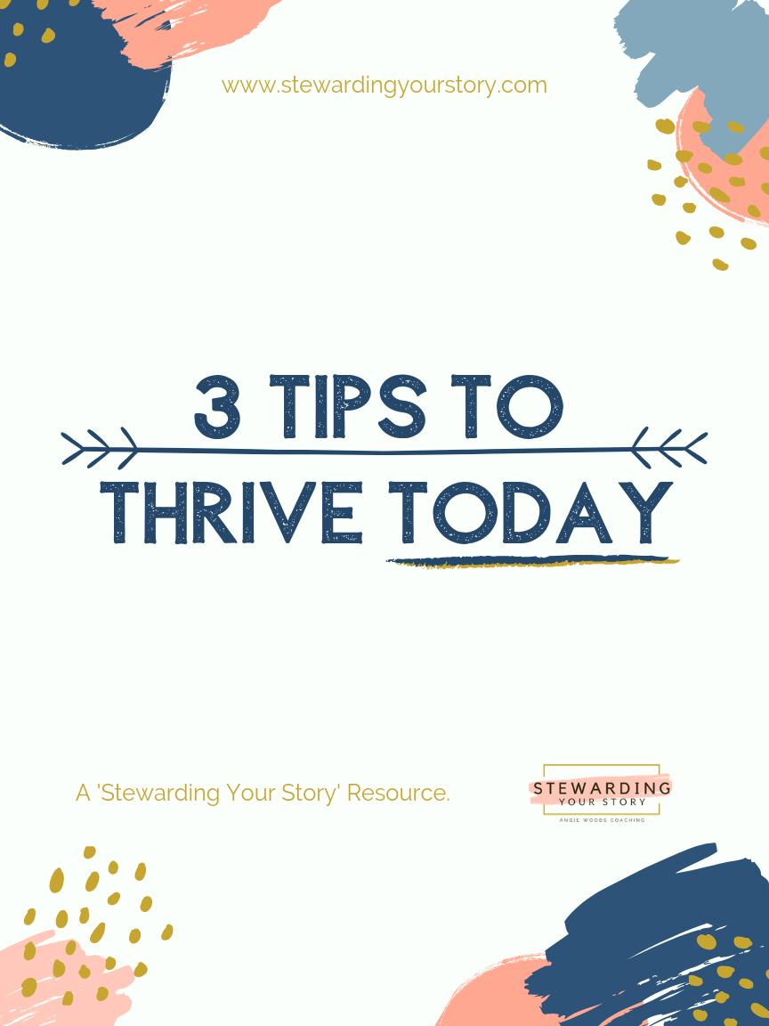 3 tips tile.png