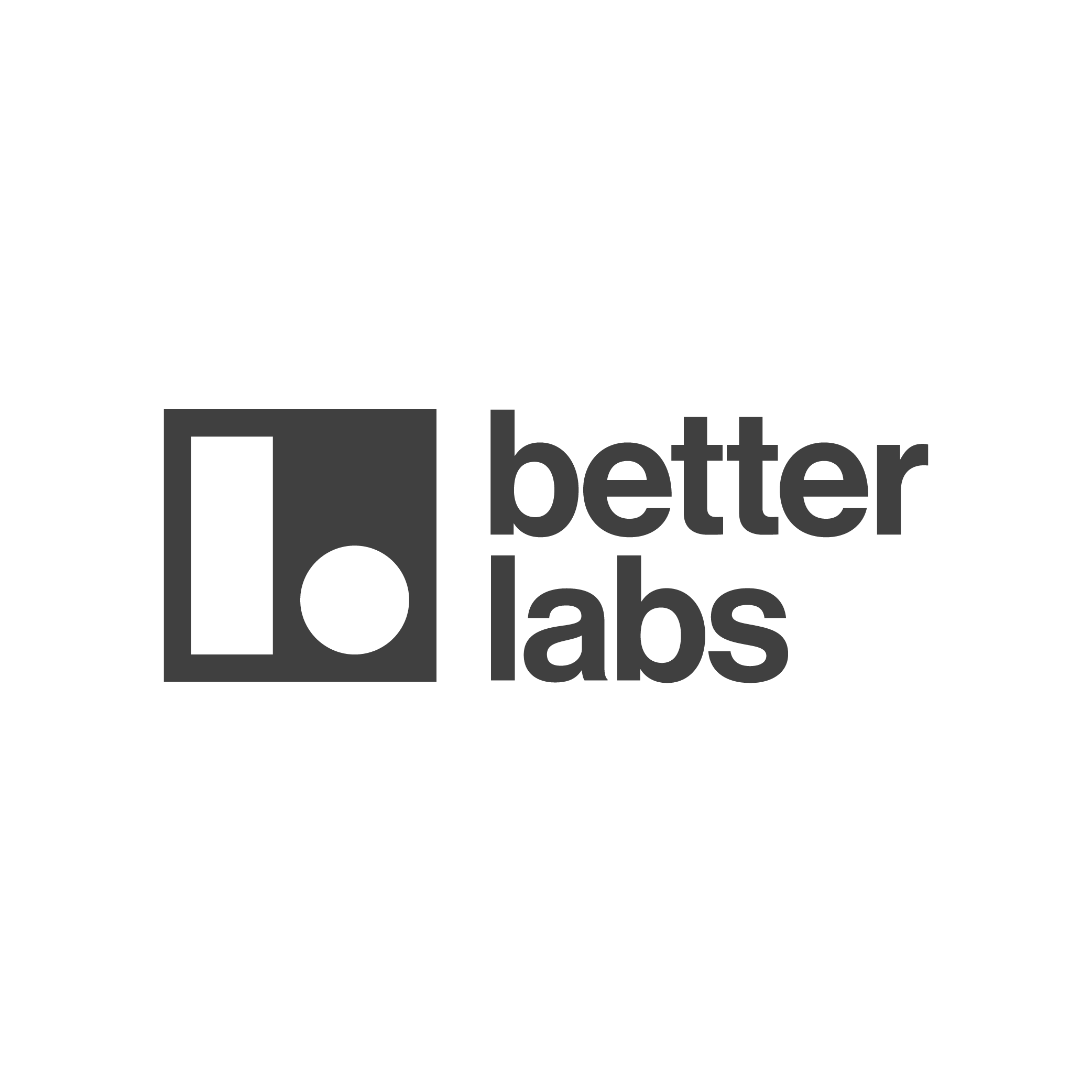 betterlabs.png