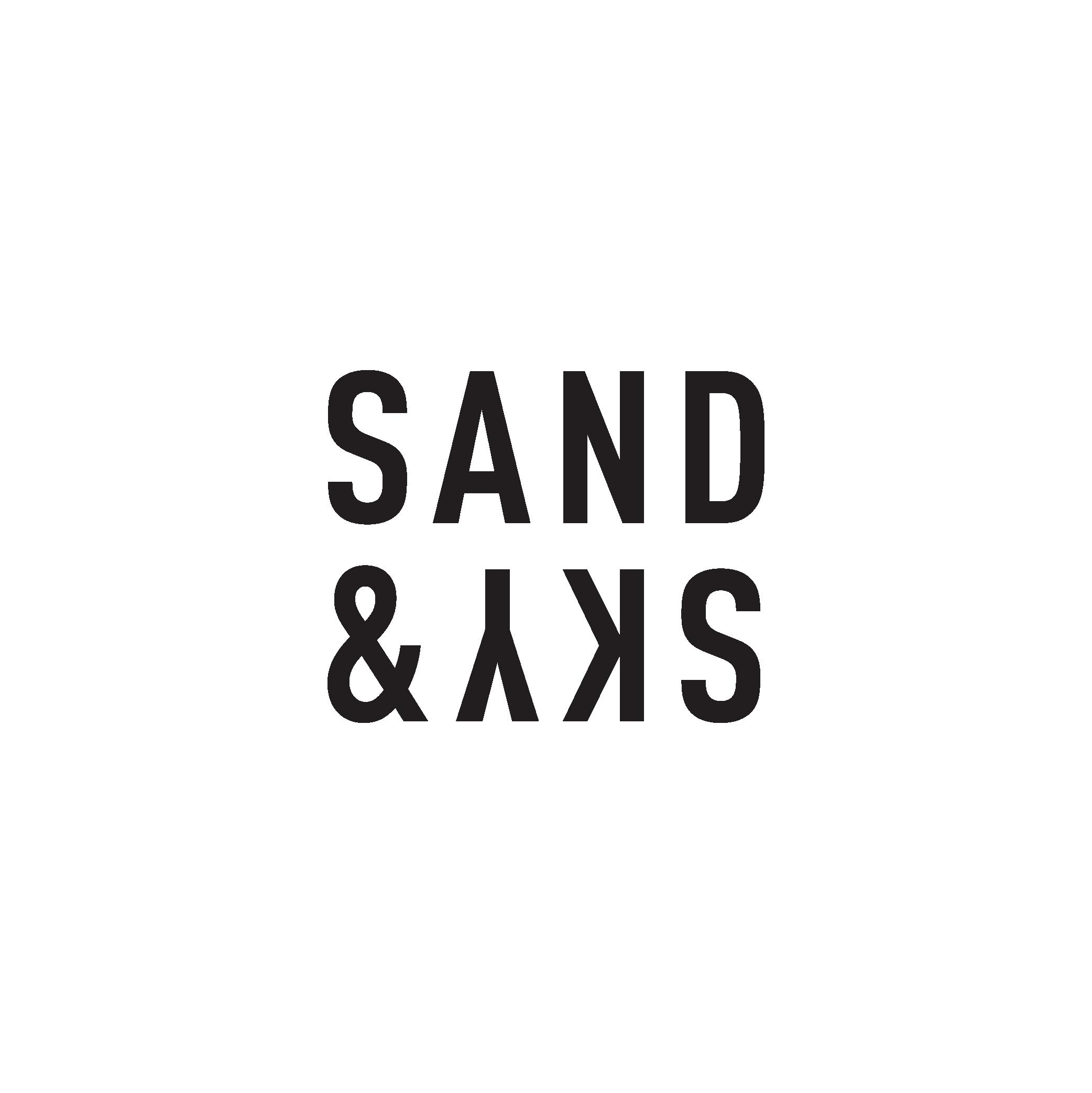 Sand&Sky-logo-black.png