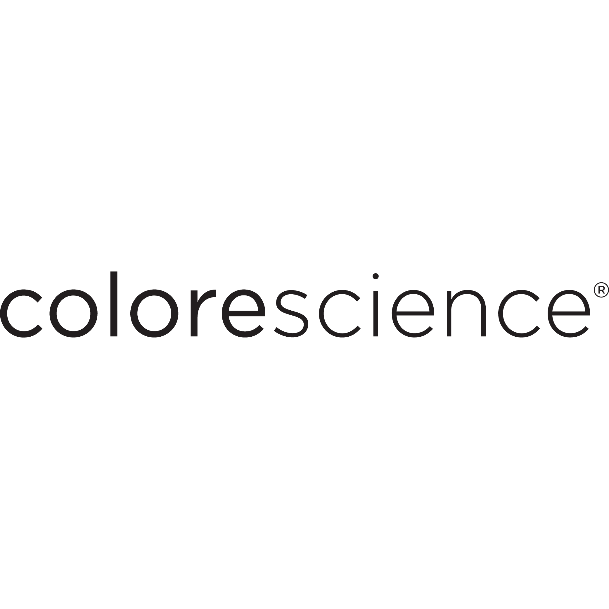 Colorescience-logo-black.png