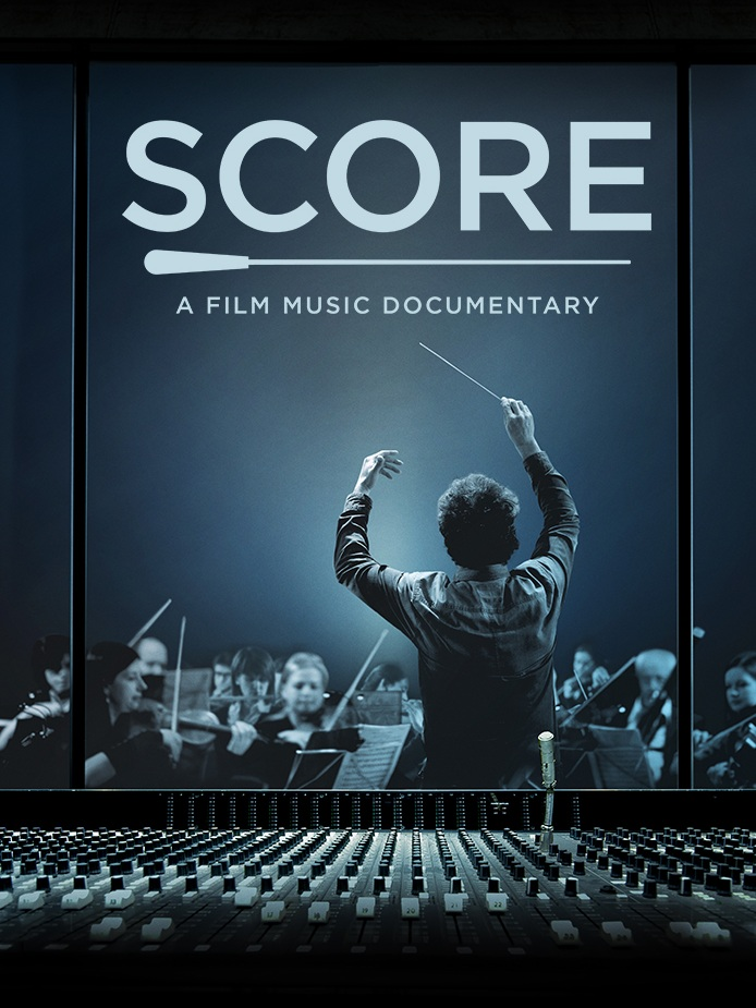 SCORE+documentary+image.jpg