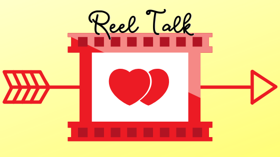 Reel Talk.png