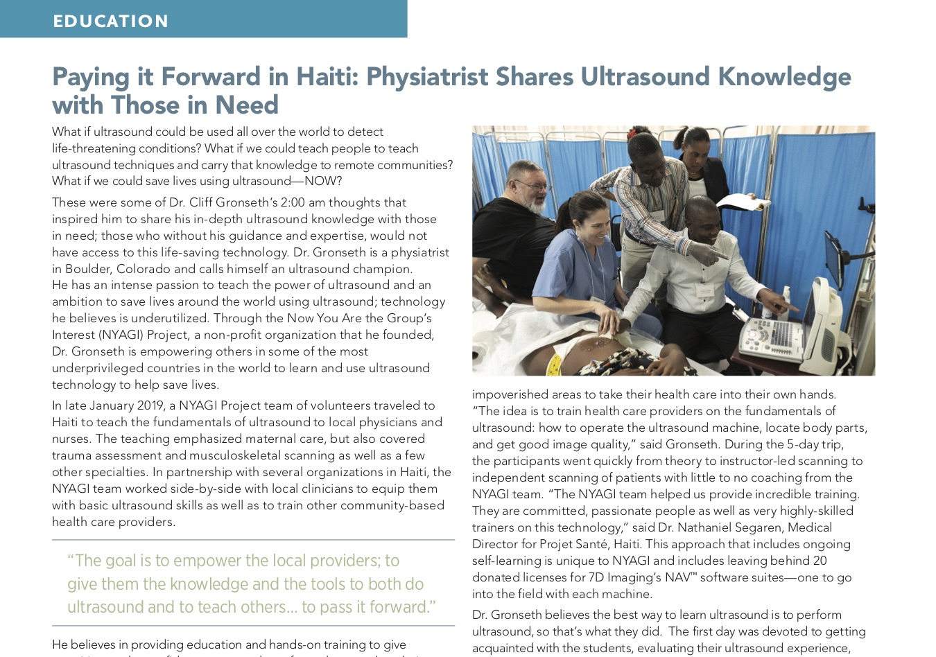 NYAGI Physiatrist Article copy.jpg