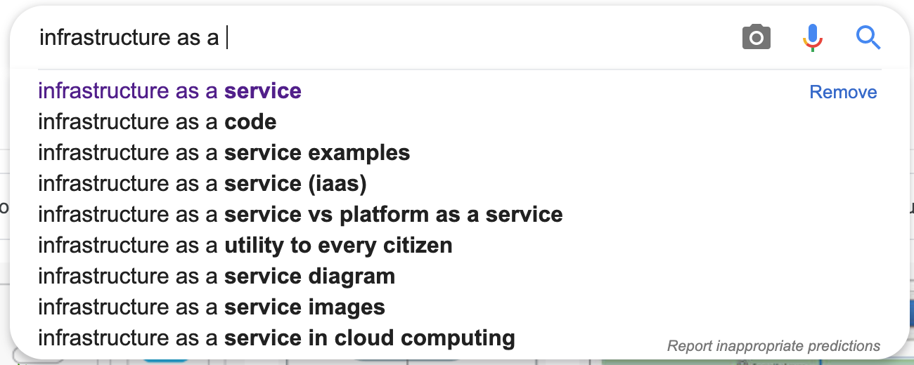 IaaS search results.png
