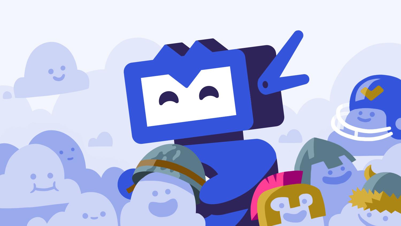 Cloud Helmets 3.jpg