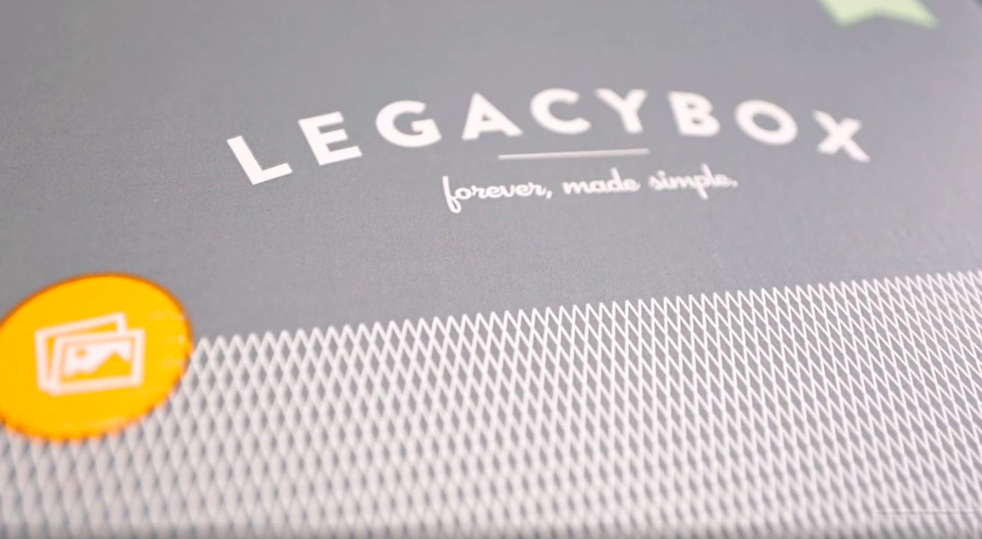 legacybox fms.jpg