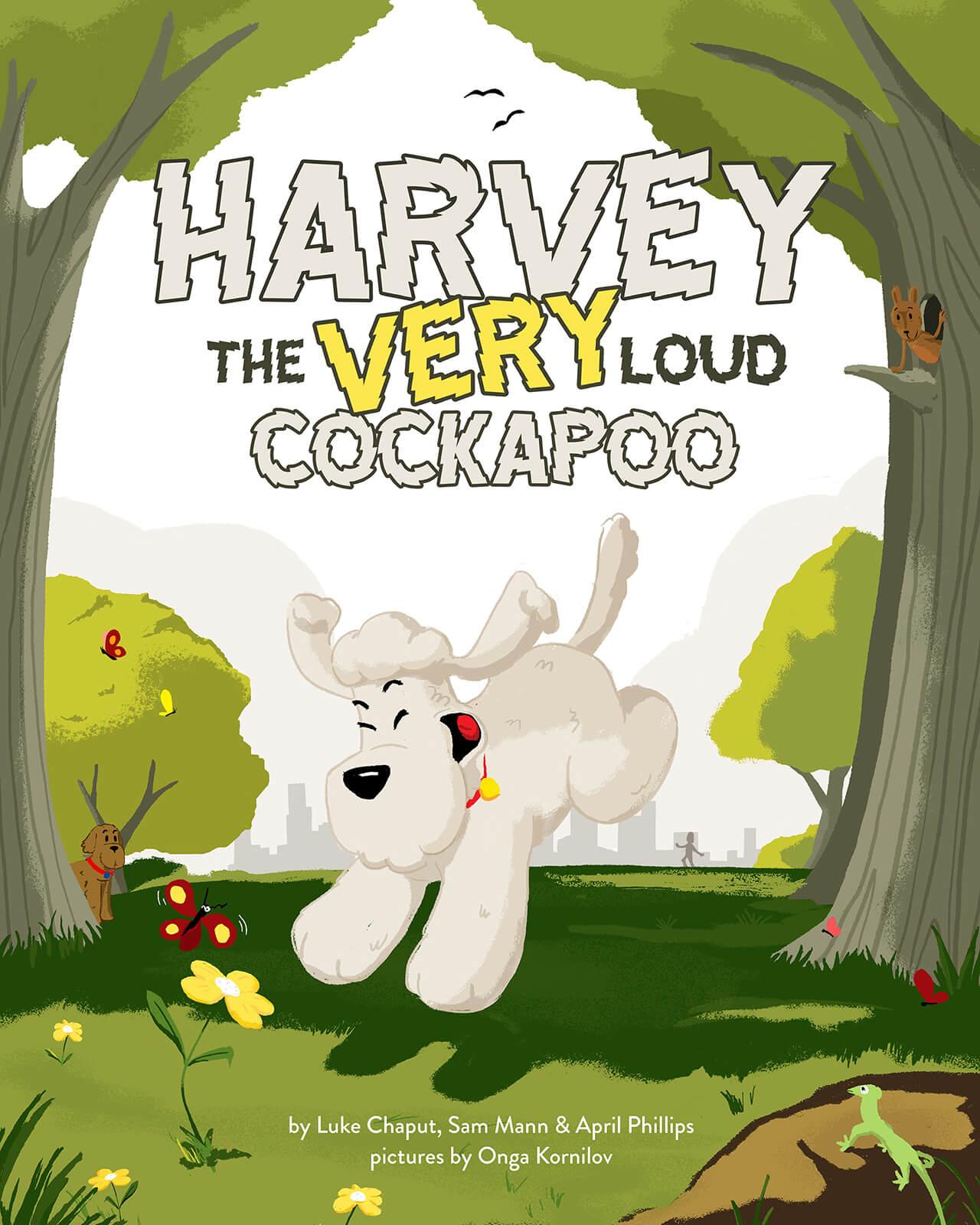 harvey-the-very-loud-cockapoo-1.jpg