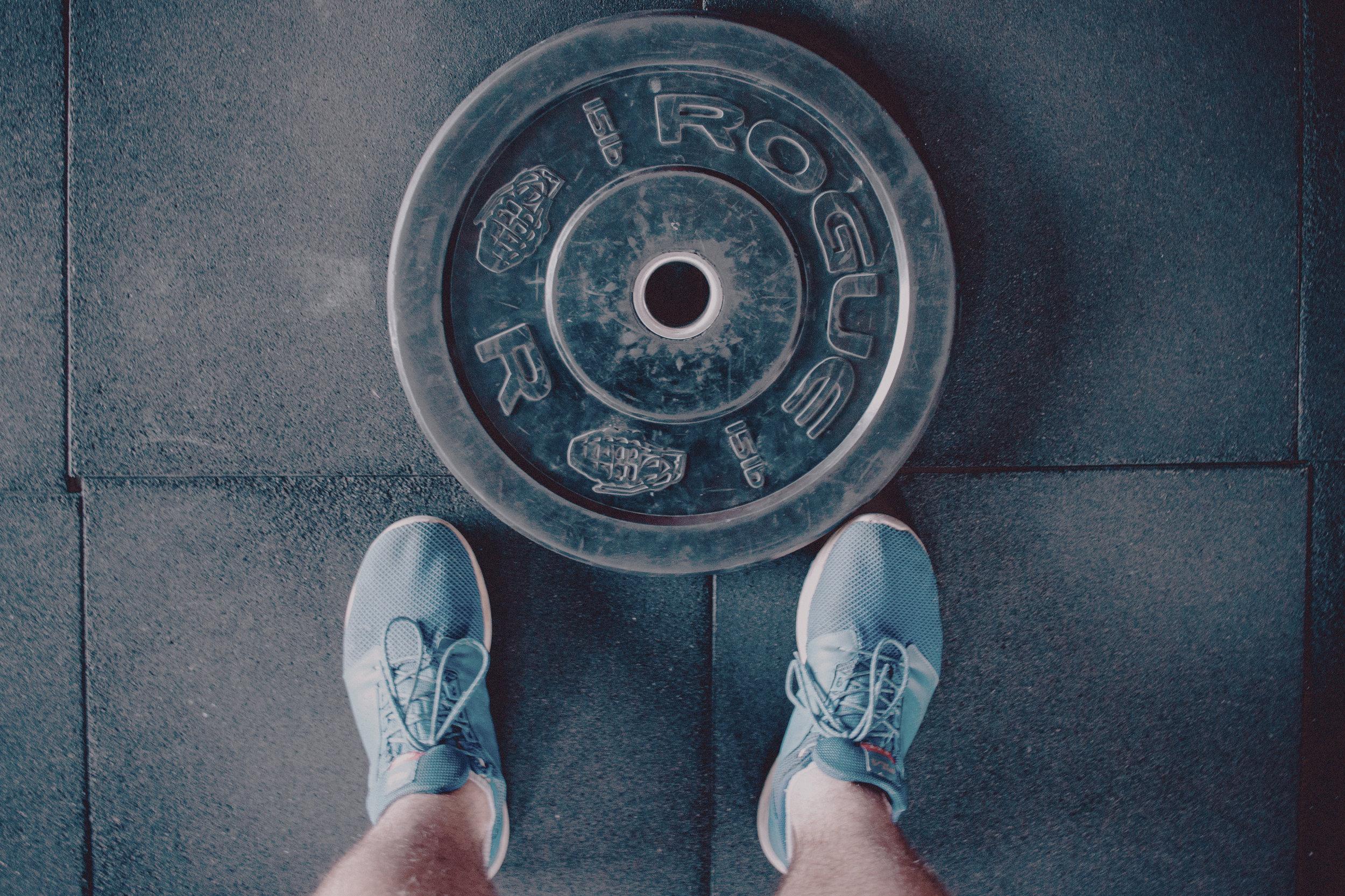 Fitnessguru-before.jpg