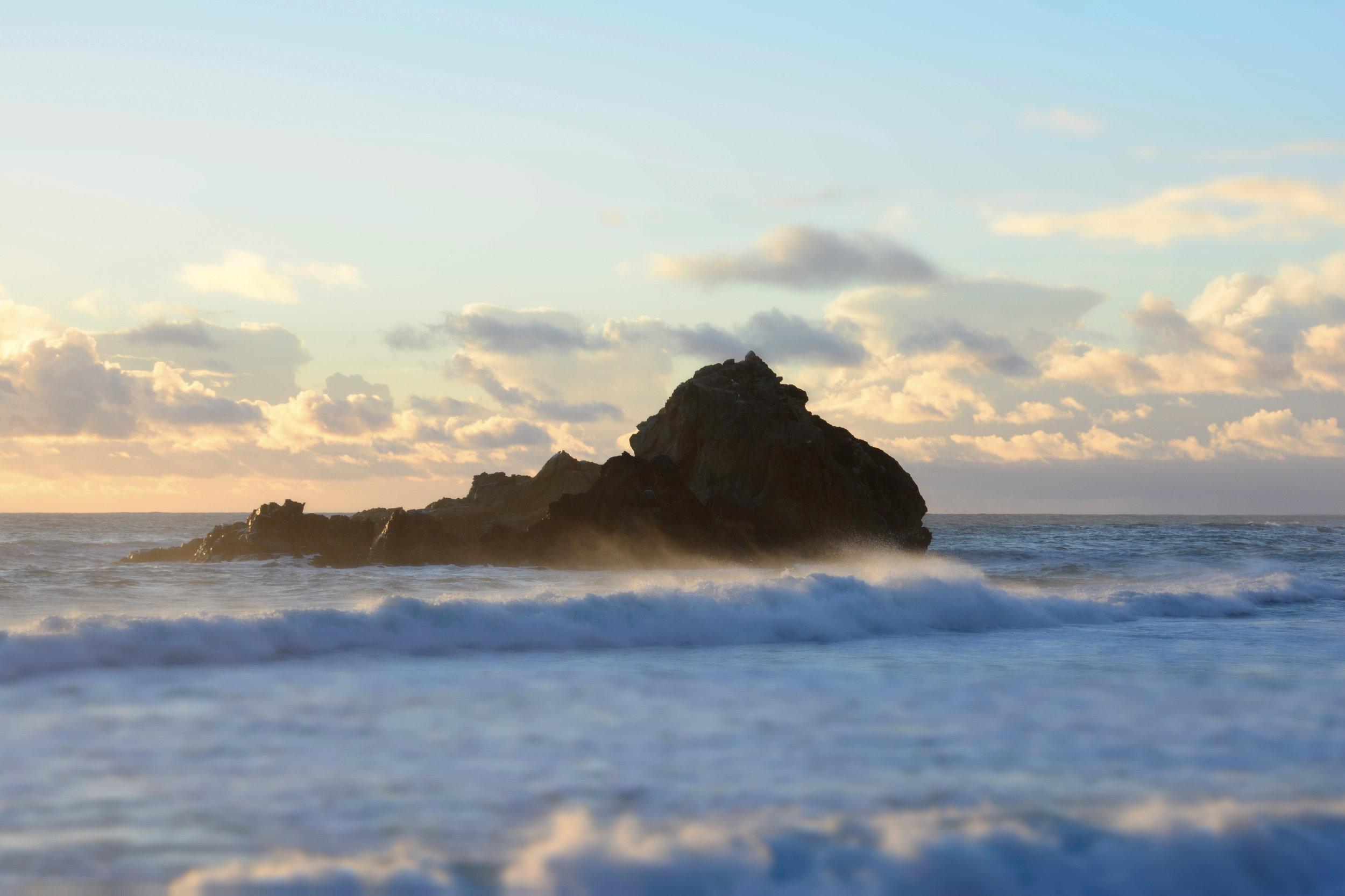 The Coast-Before.jpg