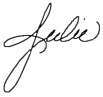 julie's signature2.png
