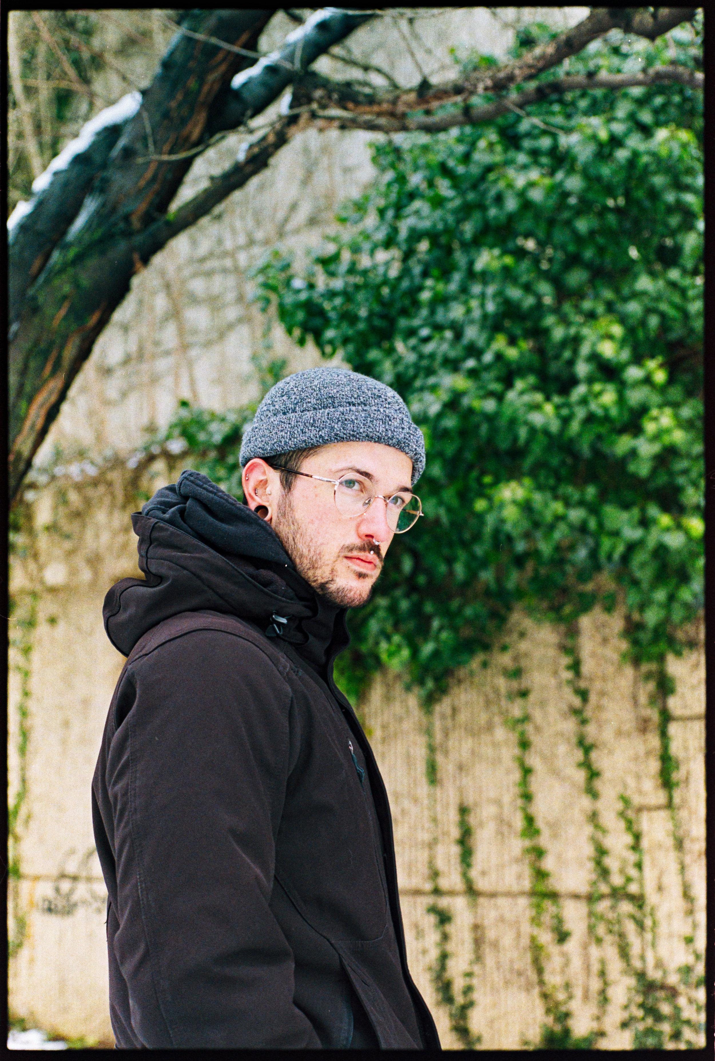 Josh Philadelphia Portra 800 (FM2) -10.jpg