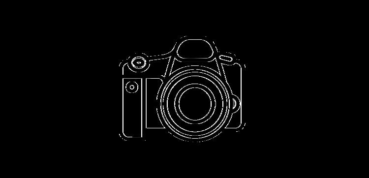 Screen+Shot+2019-03-30+at+8.03.26+AM.png