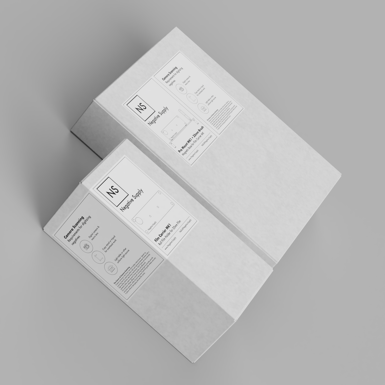 Combo+Box+MK1.PNG