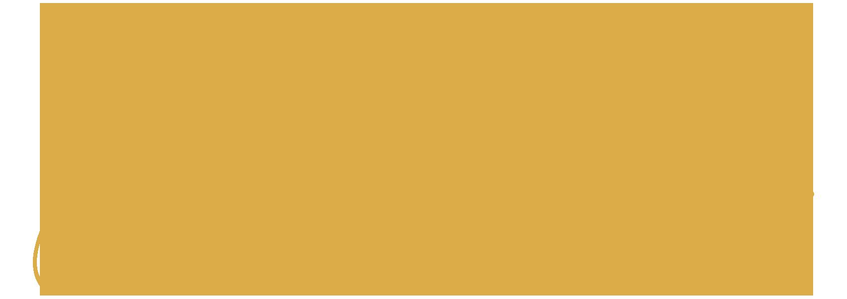 Hall-Pass-Logo-Gold.png