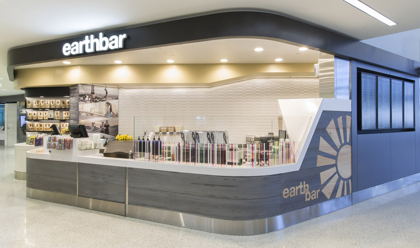 earthbar-t6.jpg
