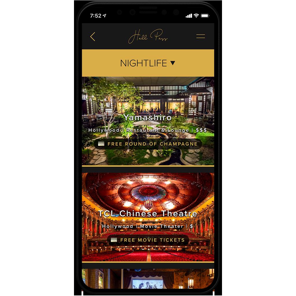 Web-App-Screenshot.png