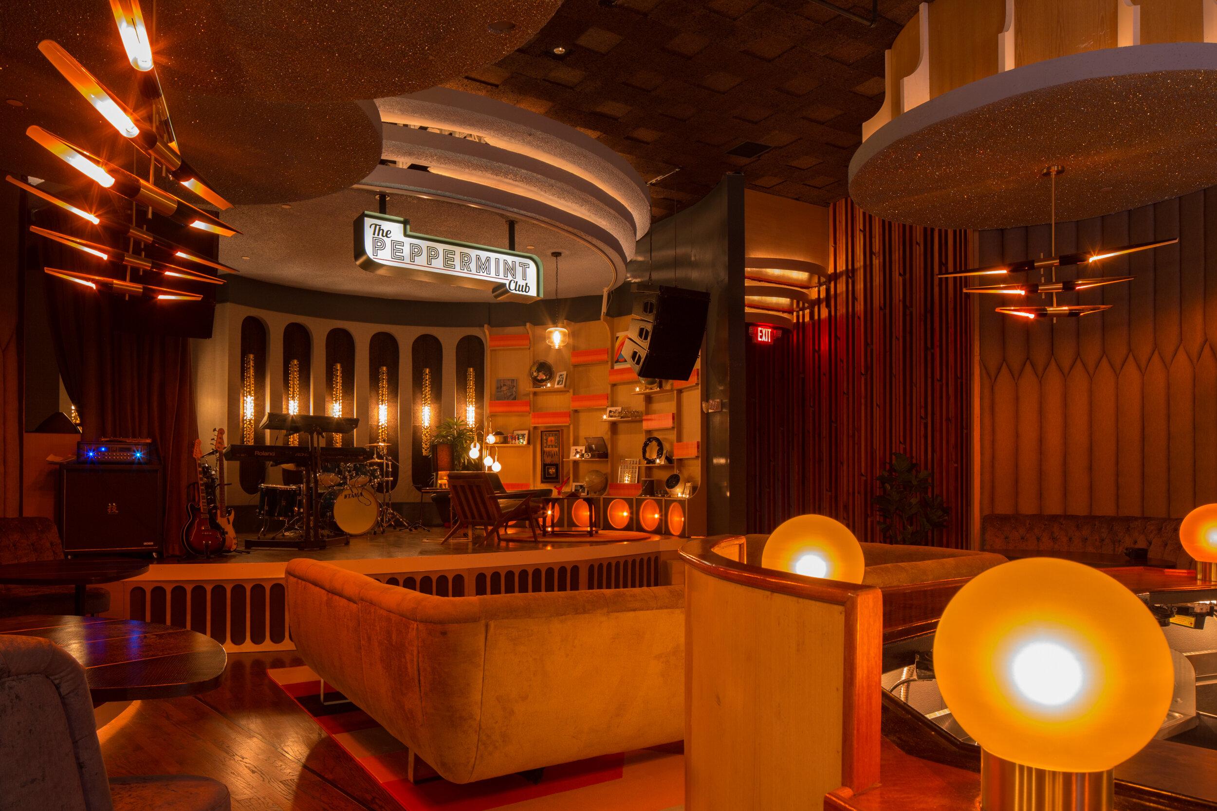 Tribeca Strip Club New York Dolls Won't Be Closing After All