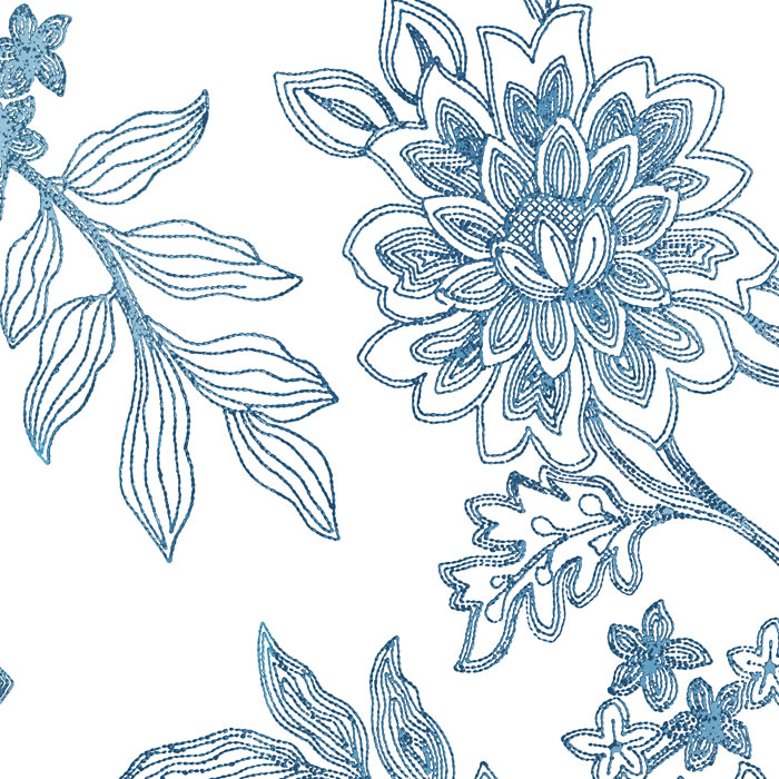 Maharinis-Flowers-Royal-Blue_crop.jpg