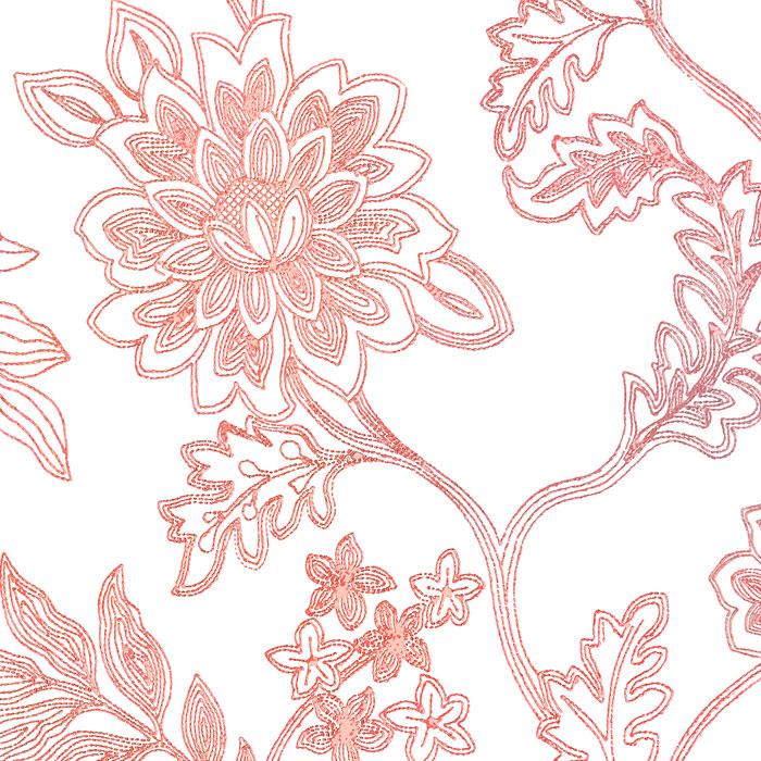 MAHARINI'S FLOWERS spicy -