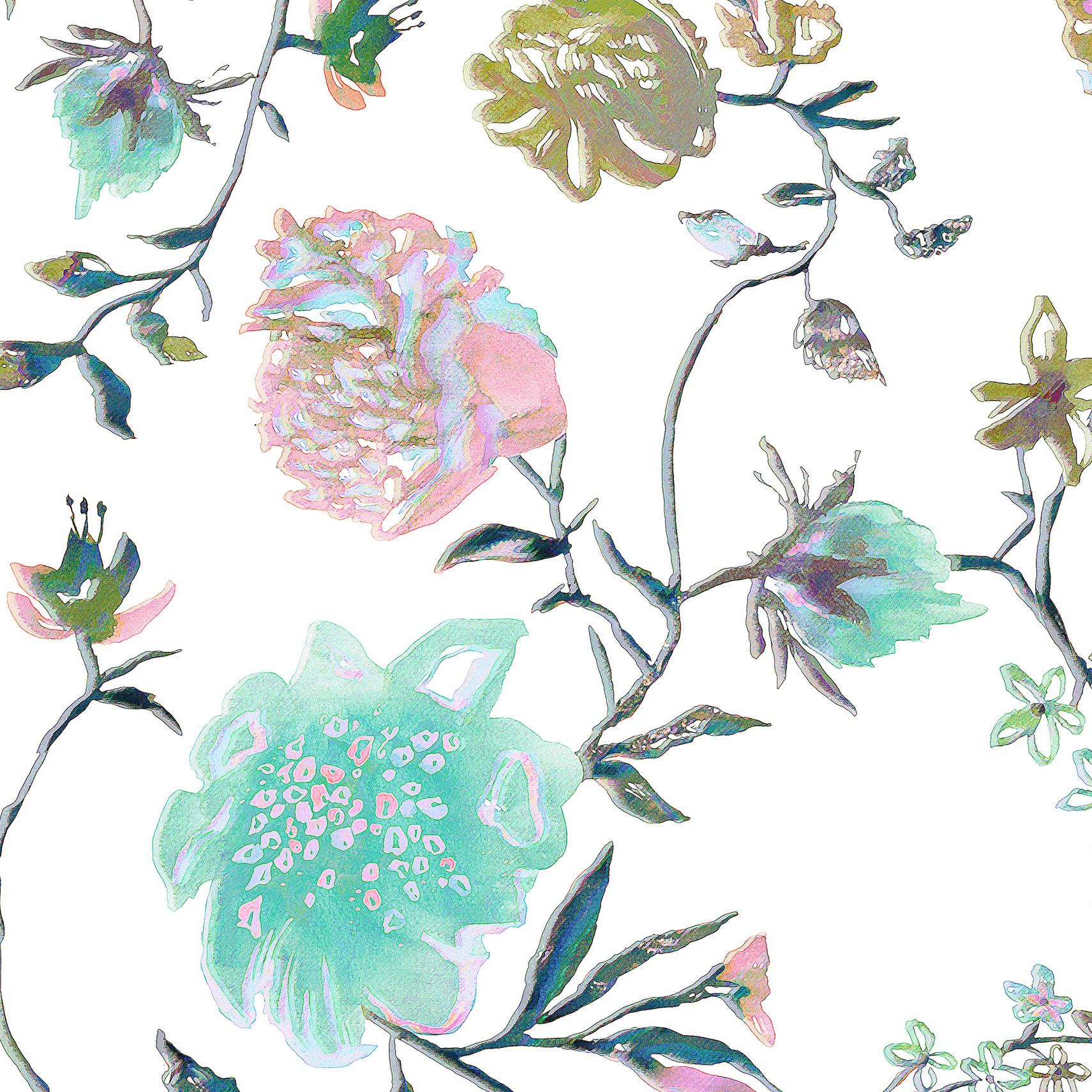 Carousel-&-Bazaar_Floral-Vines_white copy.jpg