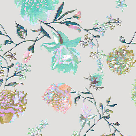 Carousel-&-Bazaar_Floral-Vines_putty.jpg