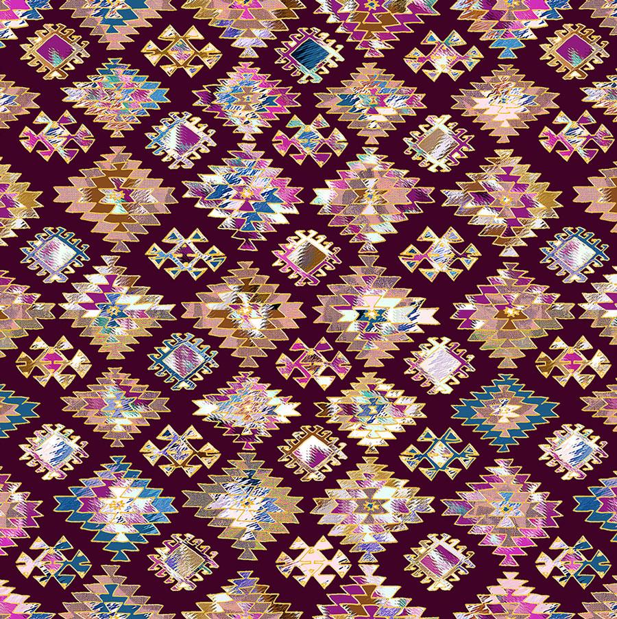 CAROUSEL-&-BAZAAR_Tabriz-Small-Burgundy_web.jpg