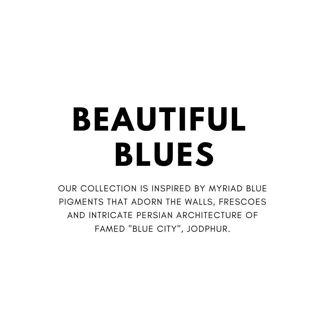 Beautiful Blues.png