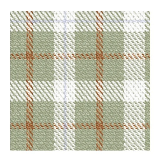 Sneak peek at the new plaid and checks collection. It's really taking shape and quite excited about these. 🥳 The colour options are endless! 🙌🏻They will compliment the Maharaja Chic collection as well a new palette of colours. This plaid will be in two sizes and I'm thinking one needs to be oversized, which would be superb for upholstery. And printed on beautiful Libeco linen of course! #plaid #tartan #textiles #print #pattern #interiors #interior #deco #decor #upholstery #wallpaper #bedhead #ingeholst #green #check