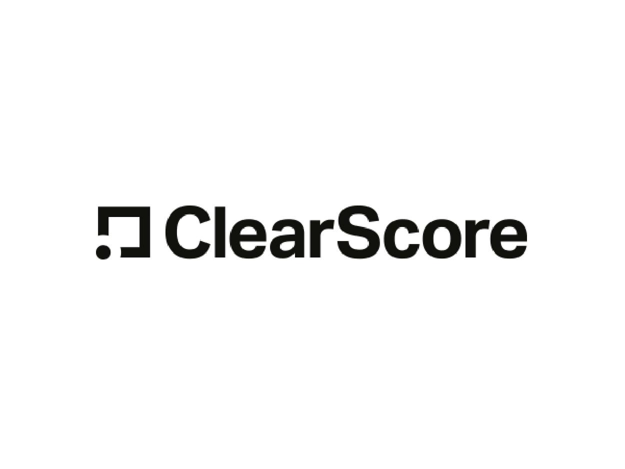 Client logos-06.png