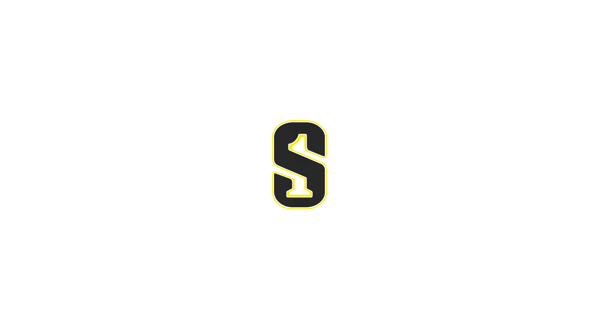 SERVICES_PLATE.png